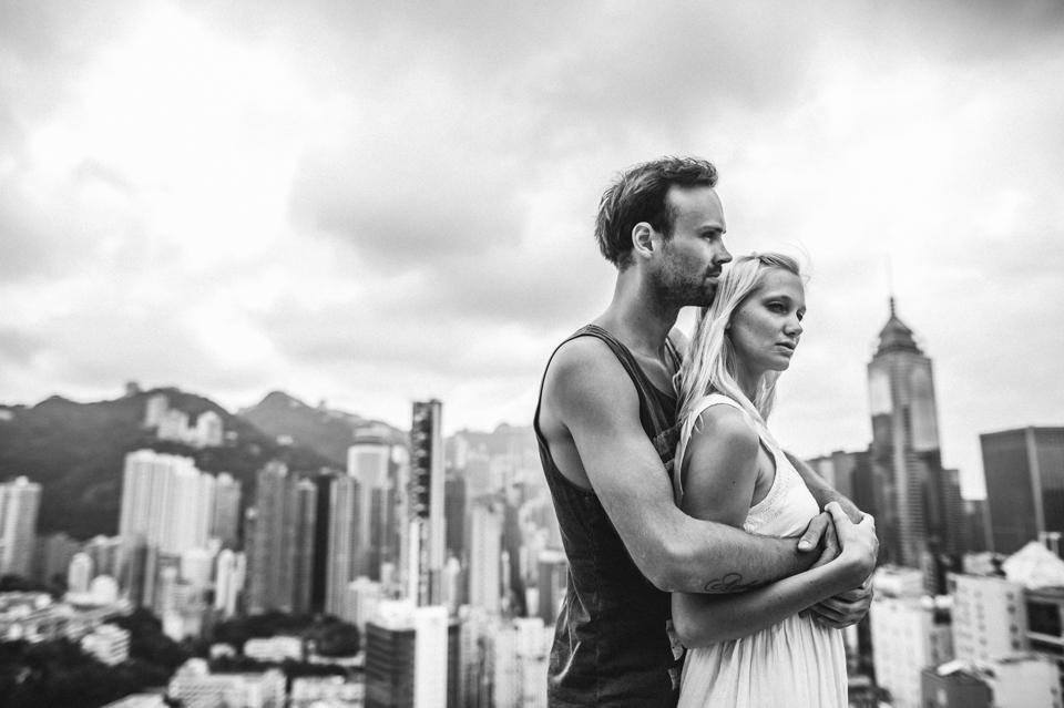 galina-robert-hongkong-061115-38 Galina & Robert in HongKonggalina robert hongkong 061115 38