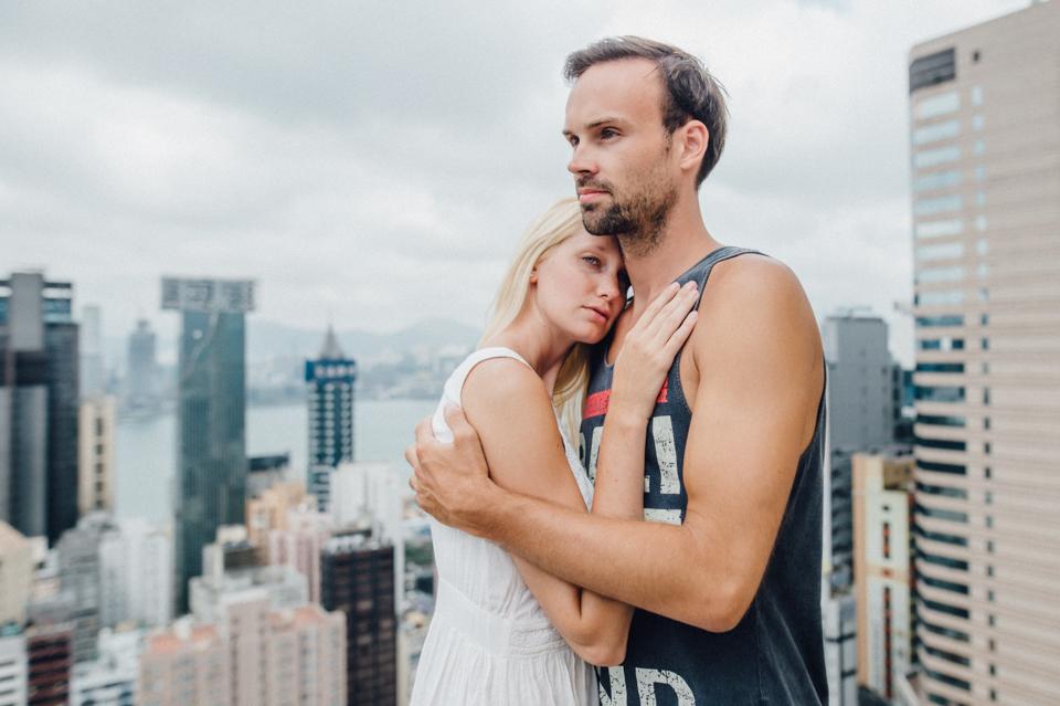 galina-robert-hongkong-061115-39 Galina & Robert in HongKonggalina robert hongkong 061115 39