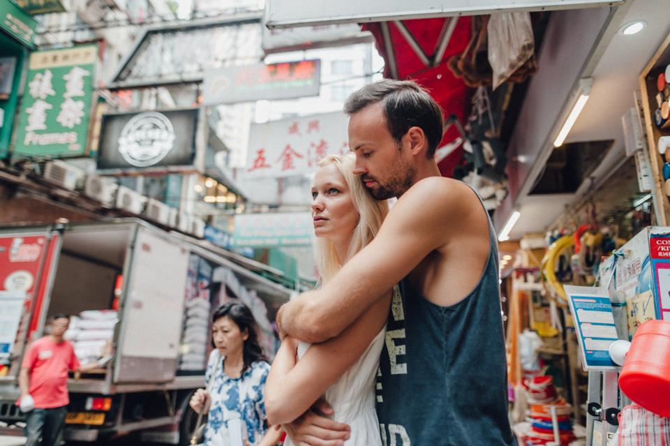 galina-robert-hongkong-061115-4 Galina & Robert in HongKonggalina robert hongkong 061115 4
