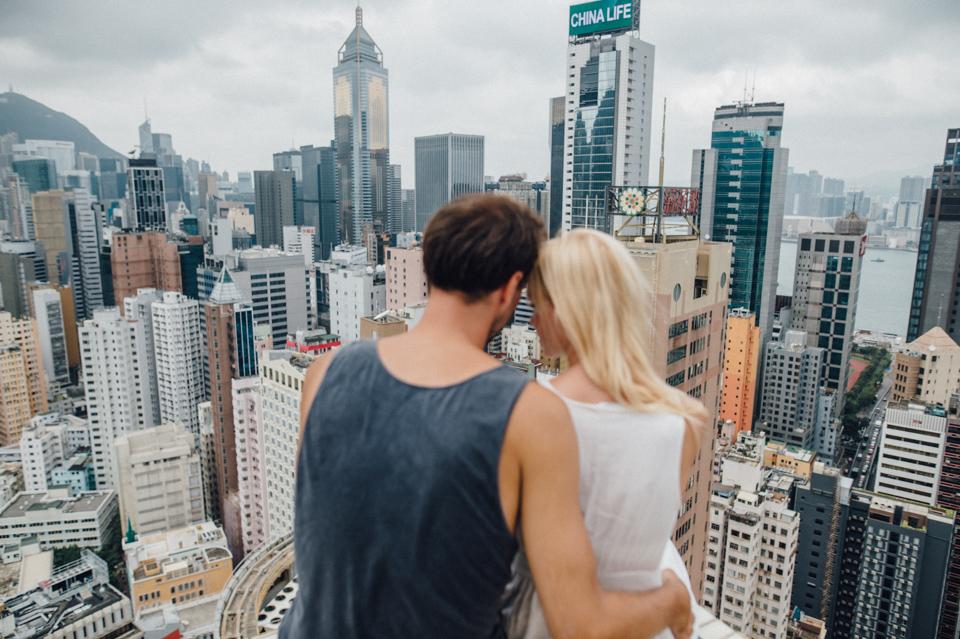 galina-robert-hongkong-061115-47 Galina & Robert in HongKonggalina robert hongkong 061115 47