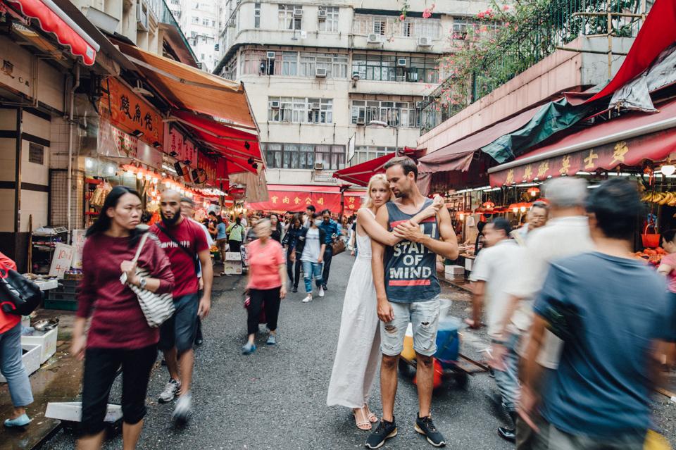 galina-robert-hongkong-061115-58 Galina & Robert in HongKonggalina robert hongkong 061115 58