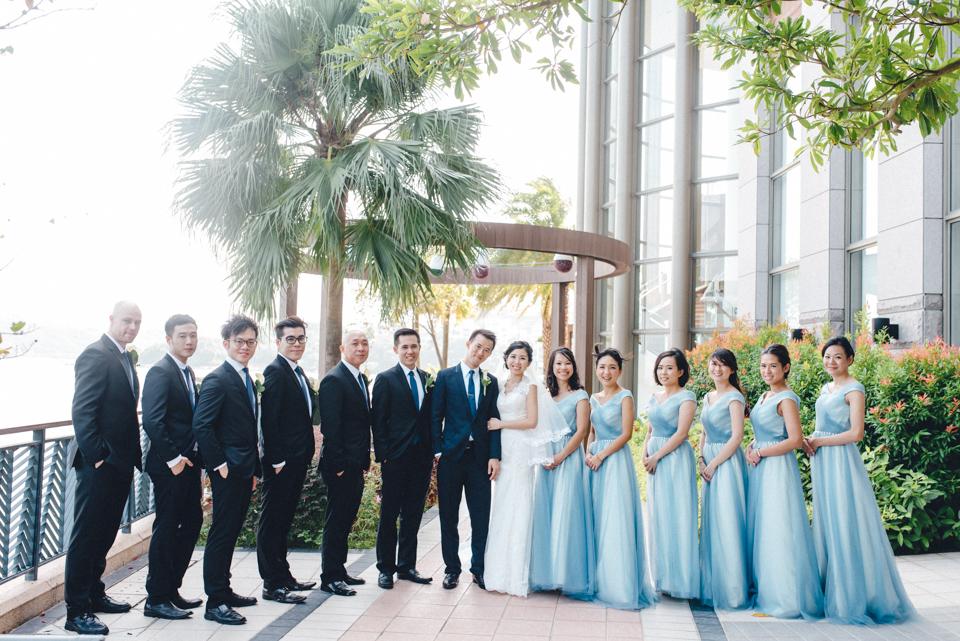HONGKONG-WEDDING-3 Kristy & Sam HongKong Wedding Four Saison HKHONGKONG WEDDING 3