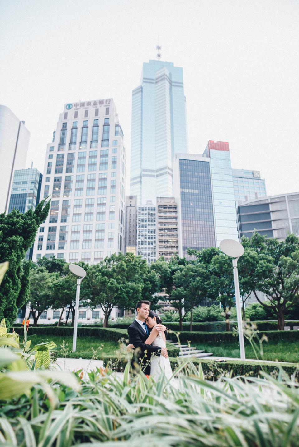 HONGKONG-WEDDING-4 Kristy & Sam HongKong Wedding Four Saison HKHONGKONG WEDDING 4