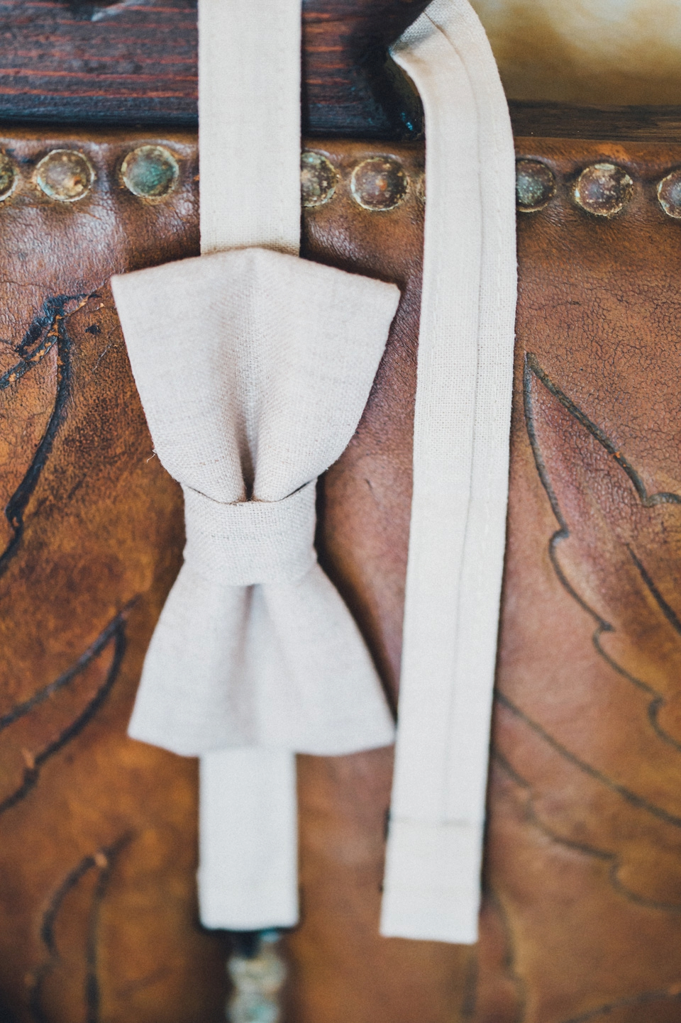 bohemian-ibiza-kreativ-wedding_0016 hochzeitsfotograf hochzeitsvideo ibiza bohemian weddingSaskia & Pierre Bohemian Bohemian Ibiza Weddingbohemian ibiza kreativ wedding 0016
