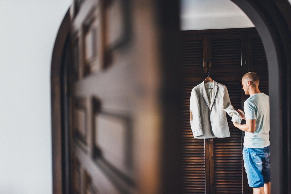 bohemian-ibiza-kreativ-wedding_0017 hochzeitsfotograf hochzeitsvideo ibiza bohemian weddingSaskia & Pierre Bohemian Bohemian Ibiza Weddingbohemian ibiza kreativ wedding 0017