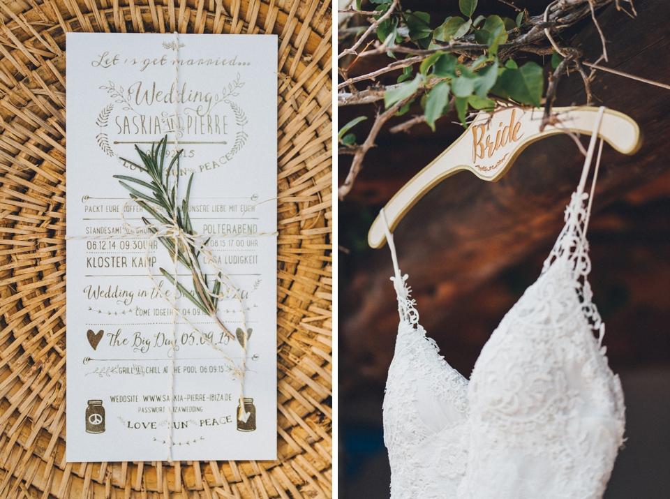bohemian-ibiza-kreativ-wedding_0026 hochzeitsfotograf hochzeitsvideo ibiza bohemian weddingSaskia & Pierre Bohemian Bohemian Ibiza Weddingbohemian ibiza kreativ wedding 0026