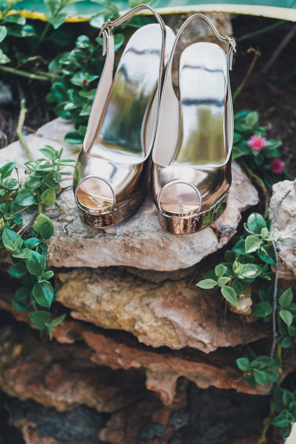 bohemian-ibiza-kreativ-wedding_0027 hochzeitsfotograf hochzeitsvideo ibiza bohemian weddingSaskia & Pierre Bohemian Bohemian Ibiza Weddingbohemian ibiza kreativ wedding 0027