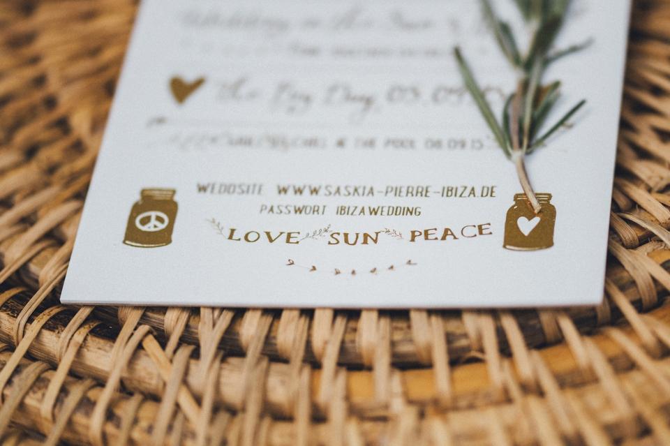 bohemian-ibiza-kreativ-wedding_0028 hochzeitsfotograf hochzeitsvideo ibiza bohemian weddingSaskia & Pierre Bohemian Bohemian Ibiza Weddingbohemian ibiza kreativ wedding 0028