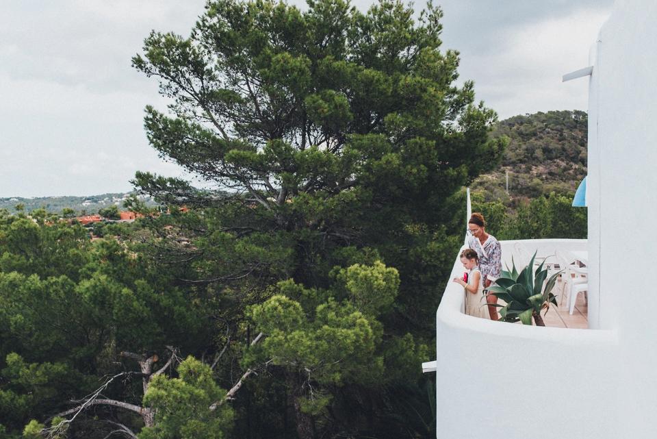 bohemian-ibiza-kreativ-wedding_0032 hochzeitsfotograf hochzeitsvideo ibiza bohemian weddingSaskia & Pierre Bohemian Bohemian Ibiza Weddingbohemian ibiza kreativ wedding 0032