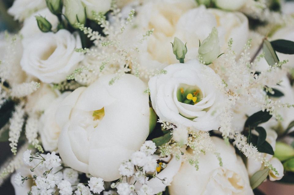 bohemian-ibiza-kreativ-wedding_0037 hochzeitsfotograf hochzeitsvideo ibiza bohemian weddingSaskia & Pierre Bohemian Bohemian Ibiza Weddingbohemian ibiza kreativ wedding 0037
