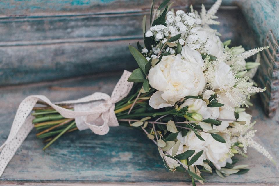 bohemian-ibiza-kreativ-wedding_0038 hochzeitsfotograf hochzeitsvideo ibiza bohemian weddingSaskia & Pierre Bohemian Bohemian Ibiza Weddingbohemian ibiza kreativ wedding 0038