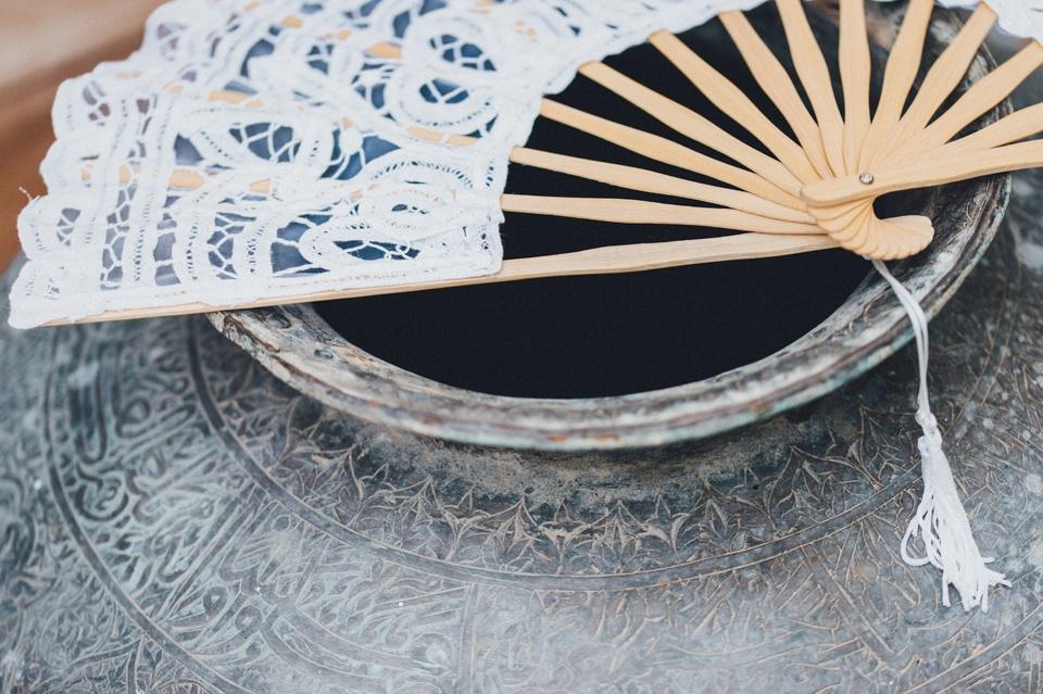 bohemian-ibiza-kreativ-wedding_0041 hochzeitsfotograf hochzeitsvideo ibiza bohemian weddingSaskia & Pierre Bohemian Bohemian Ibiza Weddingbohemian ibiza kreativ wedding 0041