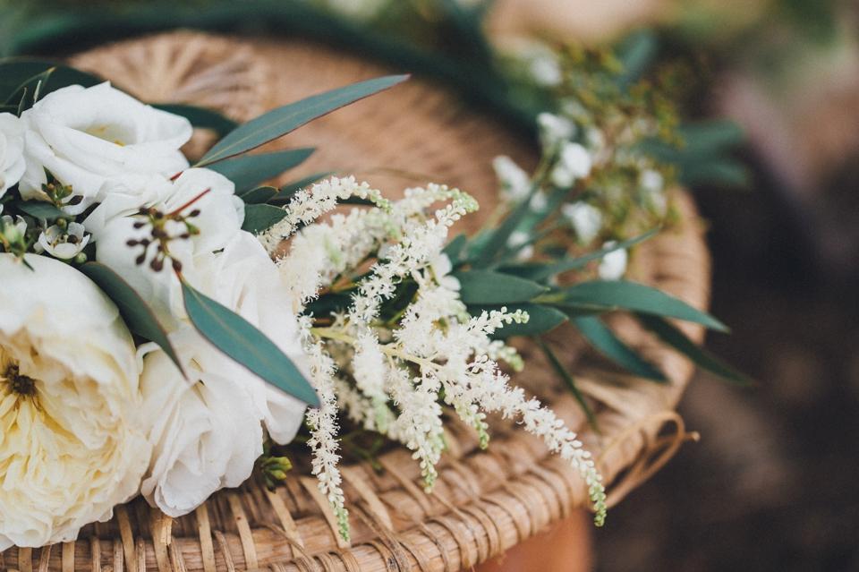 bohemian-ibiza-kreativ-wedding_0047 hochzeitsfotograf hochzeitsvideo ibiza bohemian weddingSaskia & Pierre Bohemian Bohemian Ibiza Weddingbohemian ibiza kreativ wedding 0047