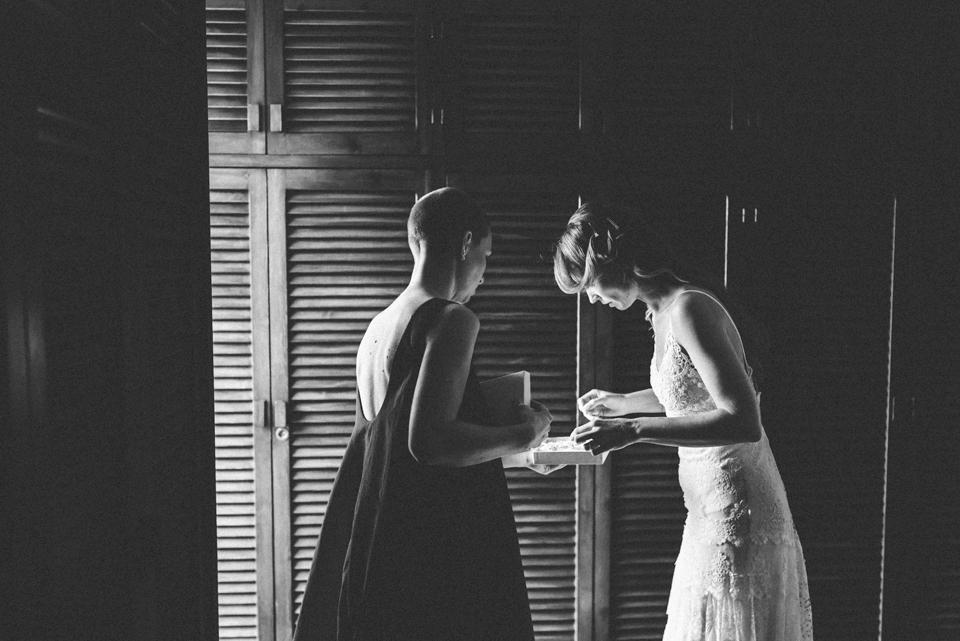 bohemian-ibiza-kreativ-wedding_0055 hochzeitsfotograf hochzeitsvideo ibiza bohemian weddingSaskia & Pierre Bohemian Bohemian Ibiza Weddingbohemian ibiza kreativ wedding 0055