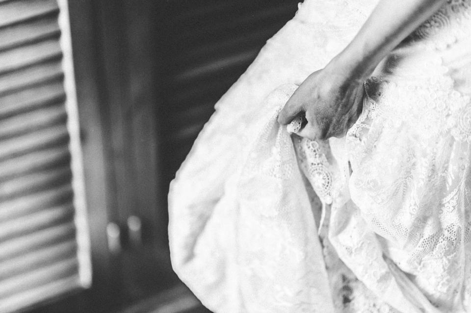 bohemian-ibiza-kreativ-wedding_0056 hochzeitsfotograf hochzeitsvideo ibiza bohemian weddingSaskia & Pierre Bohemian Bohemian Ibiza Weddingbohemian ibiza kreativ wedding 0056