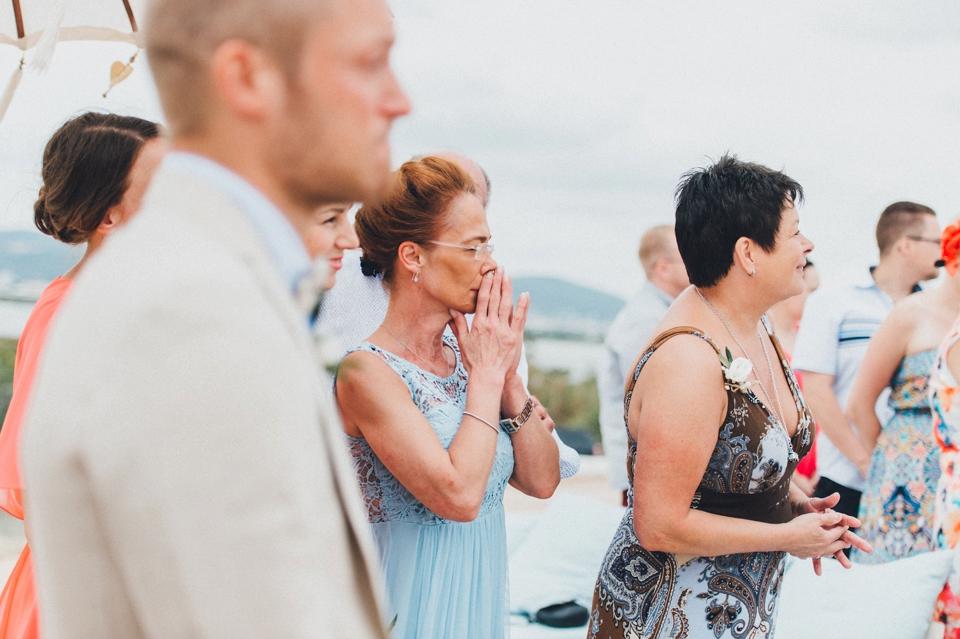 bohemian-ibiza-kreativ-wedding_0061 hochzeitsfotograf hochzeitsvideo ibiza bohemian weddingSaskia & Pierre Bohemian Bohemian Ibiza Weddingbohemian ibiza kreativ wedding 0061