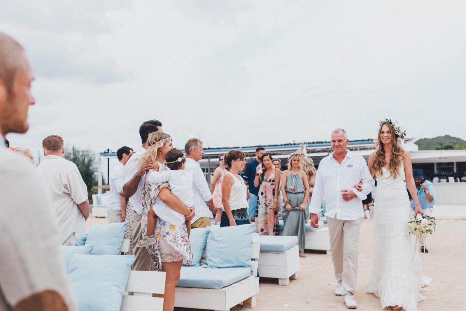 bohemian-ibiza-kreativ-wedding_0062 hochzeitsfotograf hochzeitsvideo ibiza bohemian weddingSaskia & Pierre Bohemian Bohemian Ibiza Weddingbohemian ibiza kreativ wedding 0062