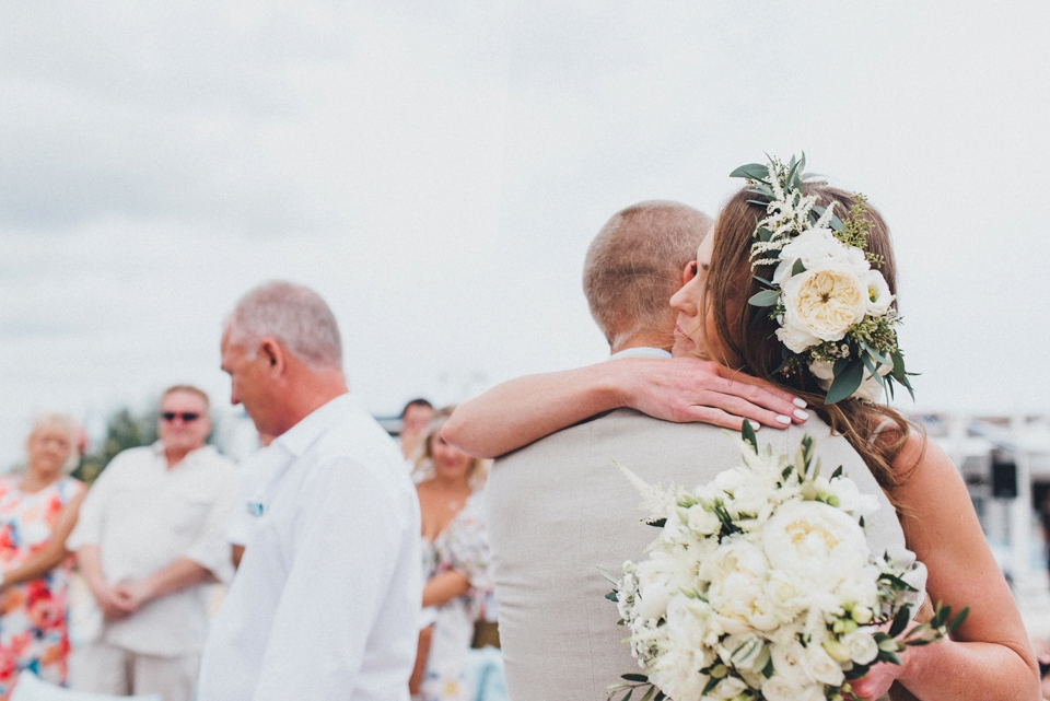bohemian-ibiza-kreativ-wedding_0063 hochzeitsfotograf hochzeitsvideo ibiza bohemian weddingSaskia & Pierre Bohemian Bohemian Ibiza Weddingbohemian ibiza kreativ wedding 0063