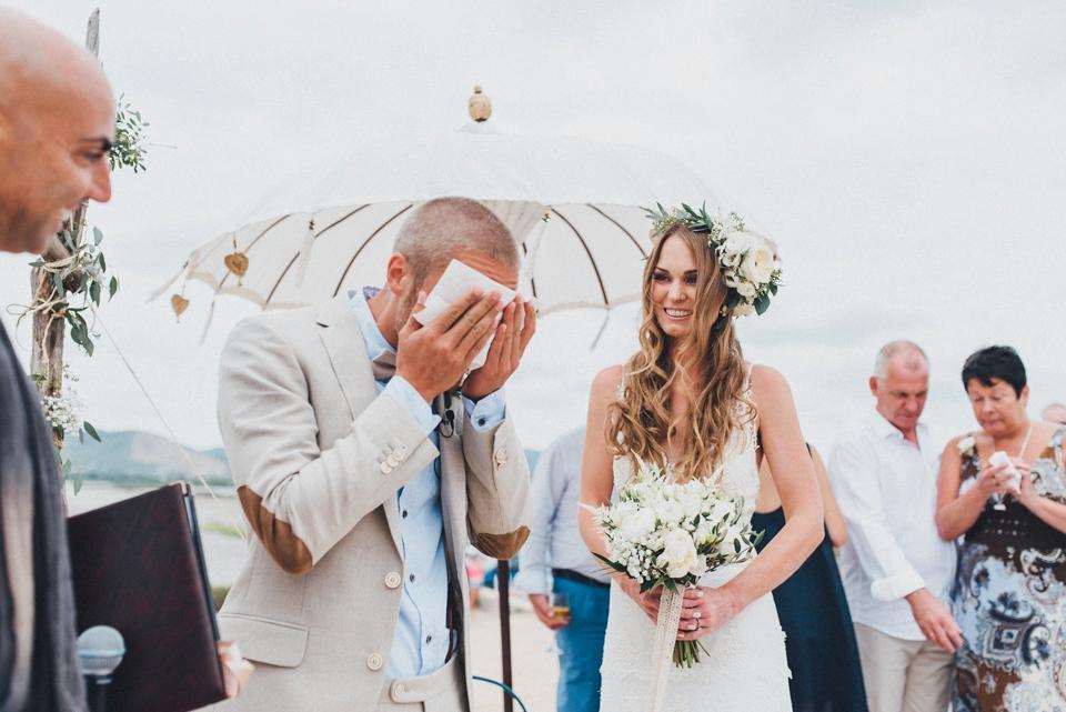 bohemian-ibiza-kreativ-wedding_0064 hochzeitsfotograf hochzeitsvideo ibiza bohemian weddingSaskia & Pierre Bohemian Bohemian Ibiza Weddingbohemian ibiza kreativ wedding 0064