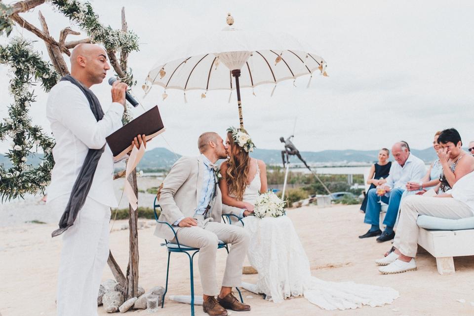 bohemian-ibiza-kreativ-wedding_0065 hochzeitsfotograf hochzeitsvideo ibiza bohemian weddingSaskia & Pierre Bohemian Bohemian Ibiza Weddingbohemian ibiza kreativ wedding 0065