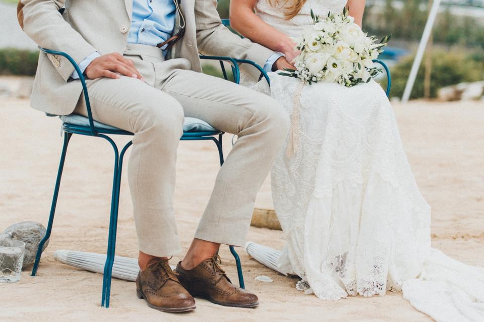 bohemian-ibiza-kreativ-wedding_0067 hochzeitsfotograf hochzeitsvideo ibiza bohemian weddingSaskia & Pierre Bohemian Bohemian Ibiza Weddingbohemian ibiza kreativ wedding 0067