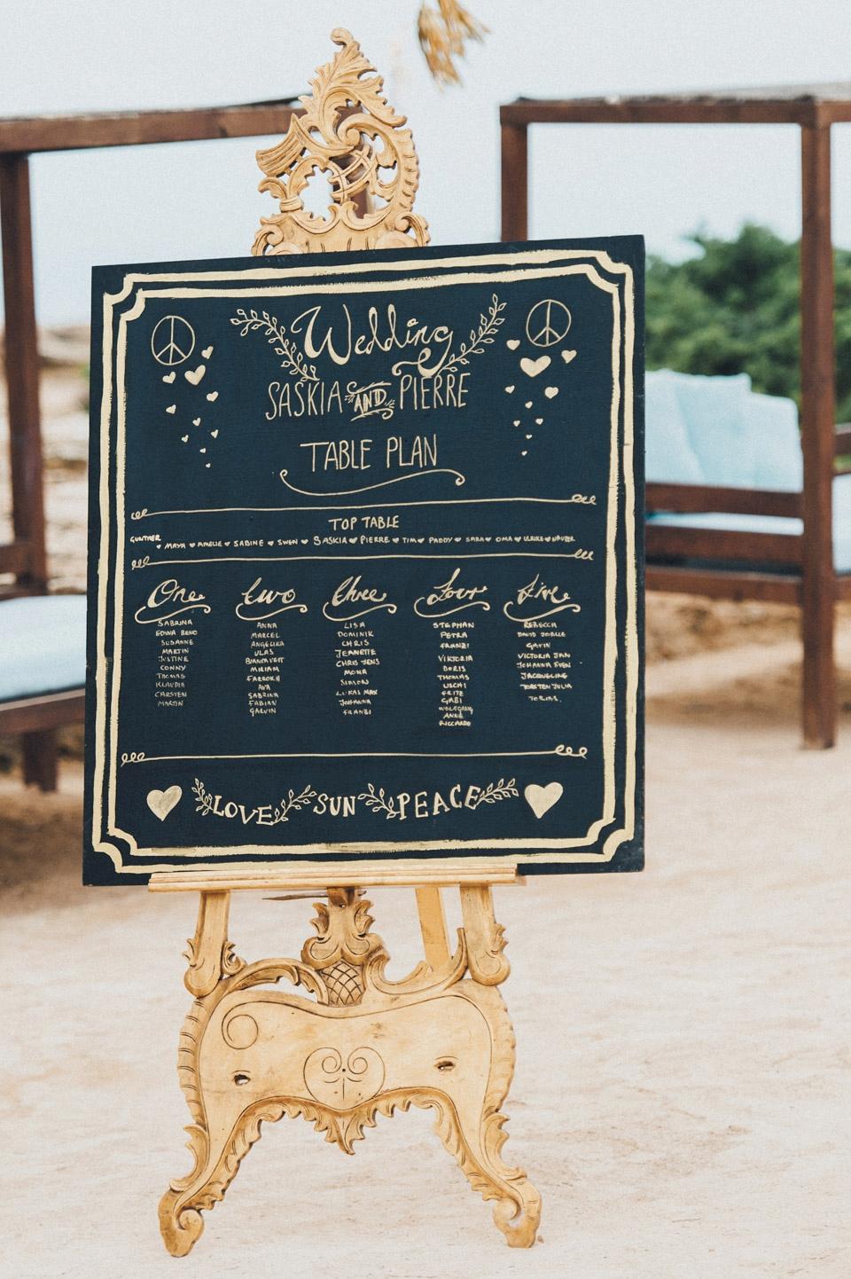 bohemian-ibiza-kreativ-wedding_0068 hochzeitsfotograf hochzeitsvideo ibiza bohemian weddingSaskia & Pierre Bohemian Bohemian Ibiza Weddingbohemian ibiza kreativ wedding 0068