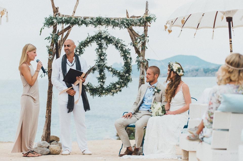 bohemian-ibiza-kreativ-wedding_0069 hochzeitsfotograf hochzeitsvideo ibiza bohemian weddingSaskia & Pierre Bohemian Bohemian Ibiza Weddingbohemian ibiza kreativ wedding 0069