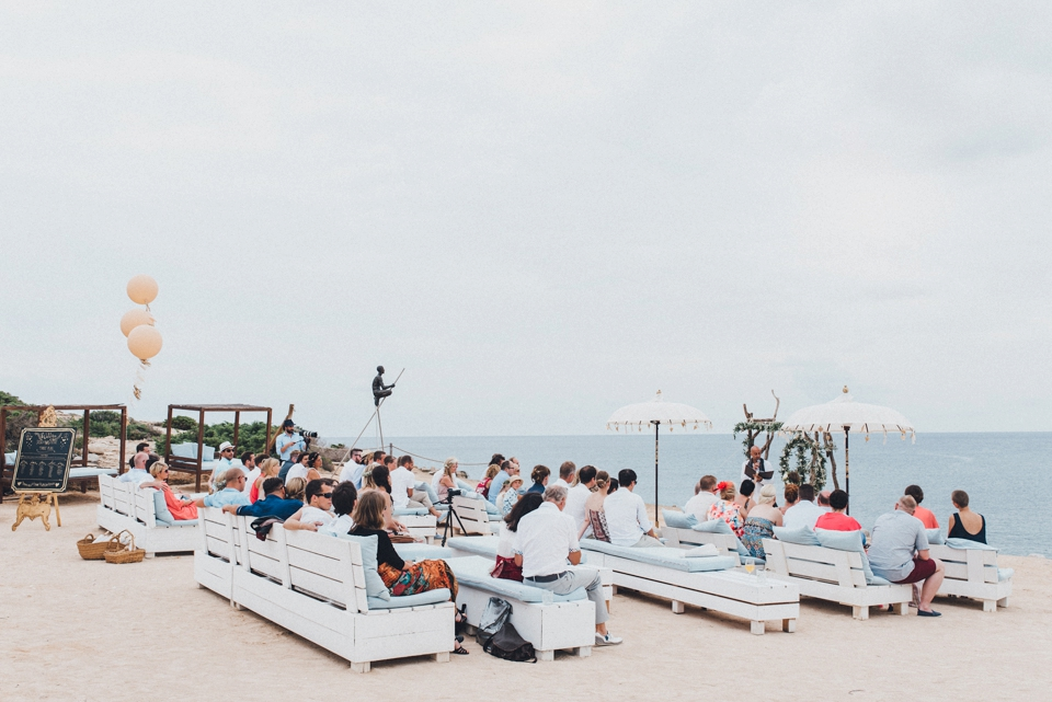 bohemian-ibiza-kreativ-wedding_0070 hochzeitsfotograf hochzeitsvideo ibiza bohemian weddingSaskia & Pierre Bohemian Bohemian Ibiza Weddingbohemian ibiza kreativ wedding 0070