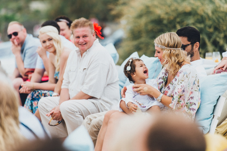 bohemian-ibiza-kreativ-wedding_0072 hochzeitsfotograf hochzeitsvideo ibiza bohemian weddingSaskia & Pierre Bohemian Bohemian Ibiza Weddingbohemian ibiza kreativ wedding 0072