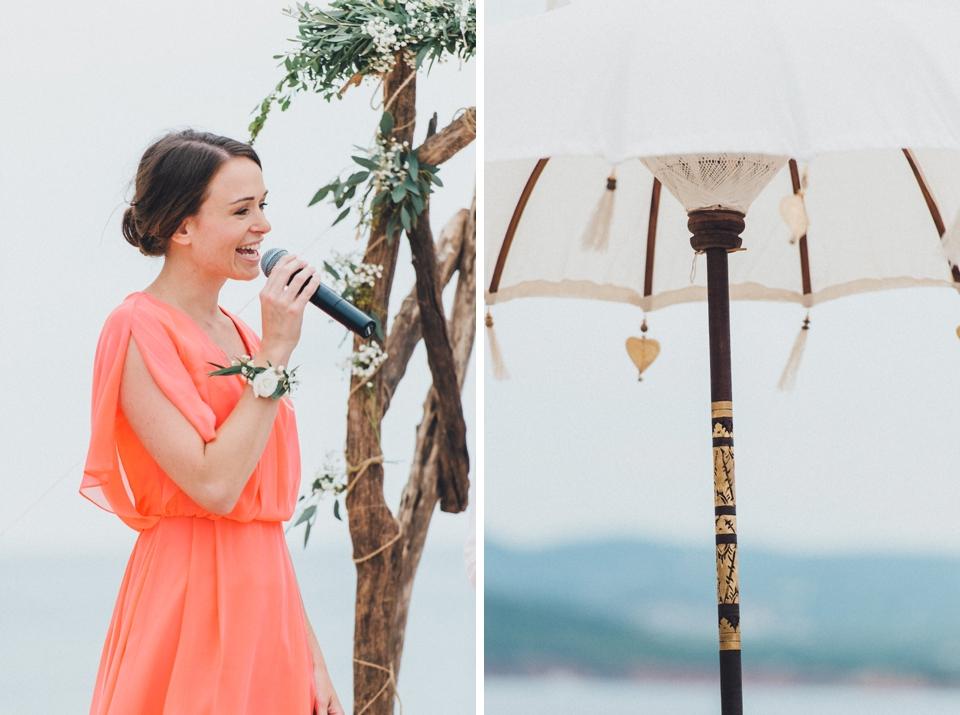 bohemian-ibiza-kreativ-wedding_0073 hochzeitsfotograf hochzeitsvideo ibiza bohemian weddingSaskia & Pierre Bohemian Bohemian Ibiza Weddingbohemian ibiza kreativ wedding 0073