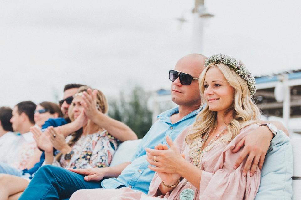 bohemian-ibiza-kreativ-wedding_0074 hochzeitsfotograf hochzeitsvideo ibiza bohemian weddingSaskia & Pierre Bohemian Bohemian Ibiza Weddingbohemian ibiza kreativ wedding 0074