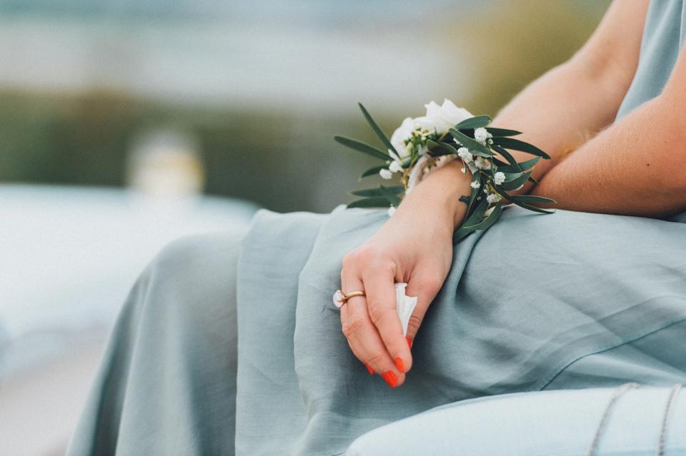 bohemian-ibiza-kreativ-wedding_0075 hochzeitsfotograf hochzeitsvideo ibiza bohemian weddingSaskia & Pierre Bohemian Bohemian Ibiza Weddingbohemian ibiza kreativ wedding 0075