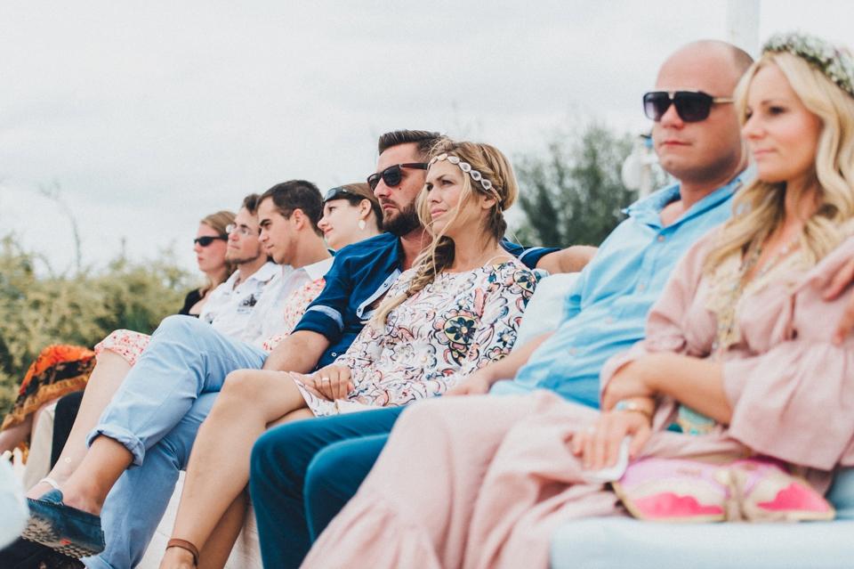 bohemian-ibiza-kreativ-wedding_0076 hochzeitsfotograf hochzeitsvideo ibiza bohemian weddingSaskia & Pierre Bohemian Bohemian Ibiza Weddingbohemian ibiza kreativ wedding 0076
