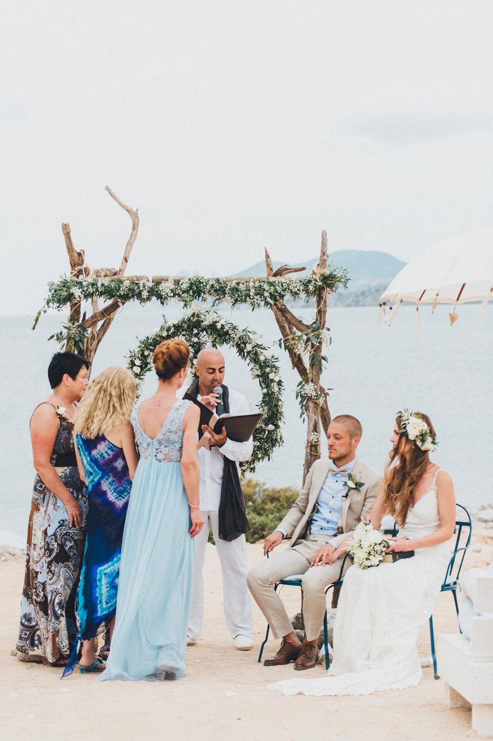 bohemian-ibiza-kreativ-wedding_0077 hochzeitsfotograf hochzeitsvideo ibiza bohemian weddingSaskia & Pierre Bohemian Bohemian Ibiza Weddingbohemian ibiza kreativ wedding 0077