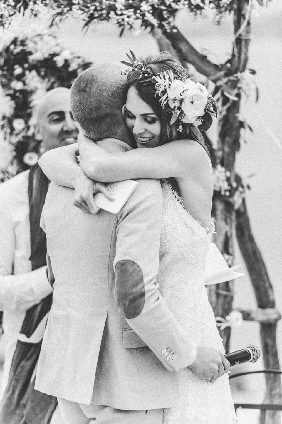 bohemian-ibiza-kreativ-wedding_0080 hochzeitsfotograf hochzeitsvideo ibiza bohemian weddingSaskia & Pierre Bohemian Bohemian Ibiza Weddingbohemian ibiza kreativ wedding 0080