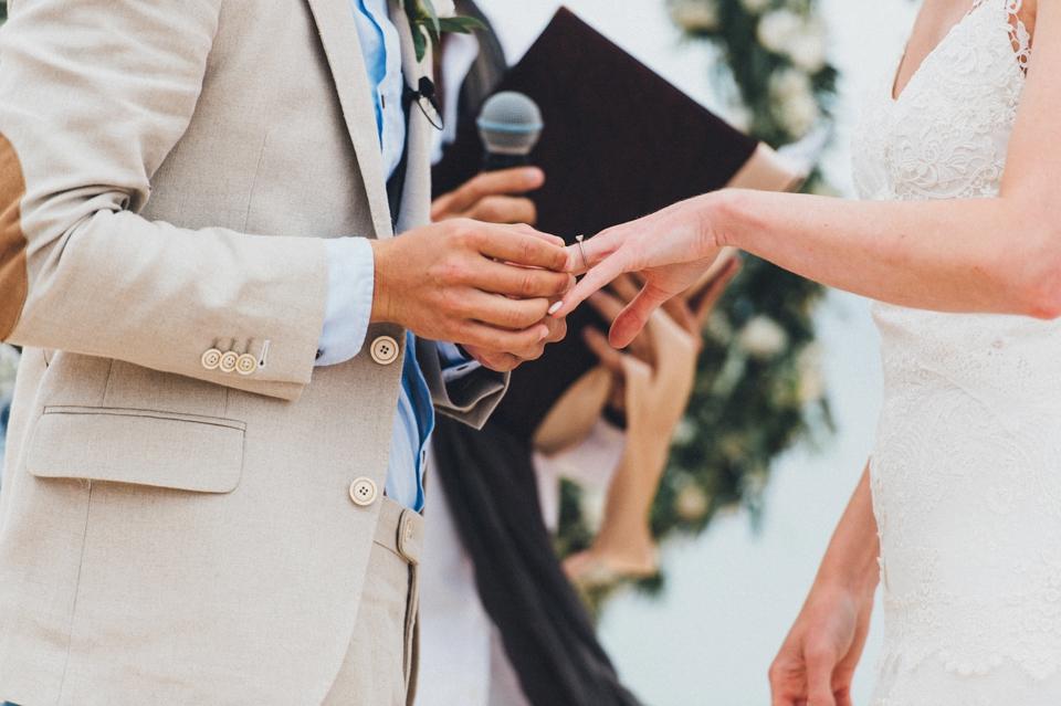 bohemian-ibiza-kreativ-wedding_0081 hochzeitsfotograf hochzeitsvideo ibiza bohemian weddingSaskia & Pierre Bohemian Bohemian Ibiza Weddingbohemian ibiza kreativ wedding 0081