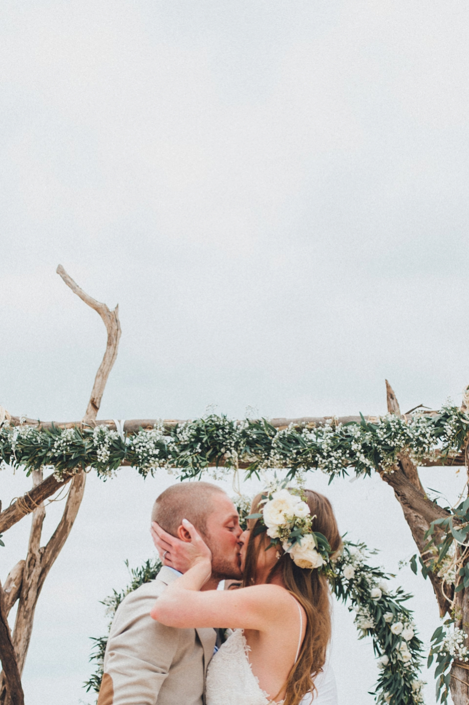 bohemian-ibiza-kreativ-wedding_0082 hochzeitsfotograf hochzeitsvideo ibiza bohemian weddingSaskia & Pierre Bohemian Bohemian Ibiza Weddingbohemian ibiza kreativ wedding 0082