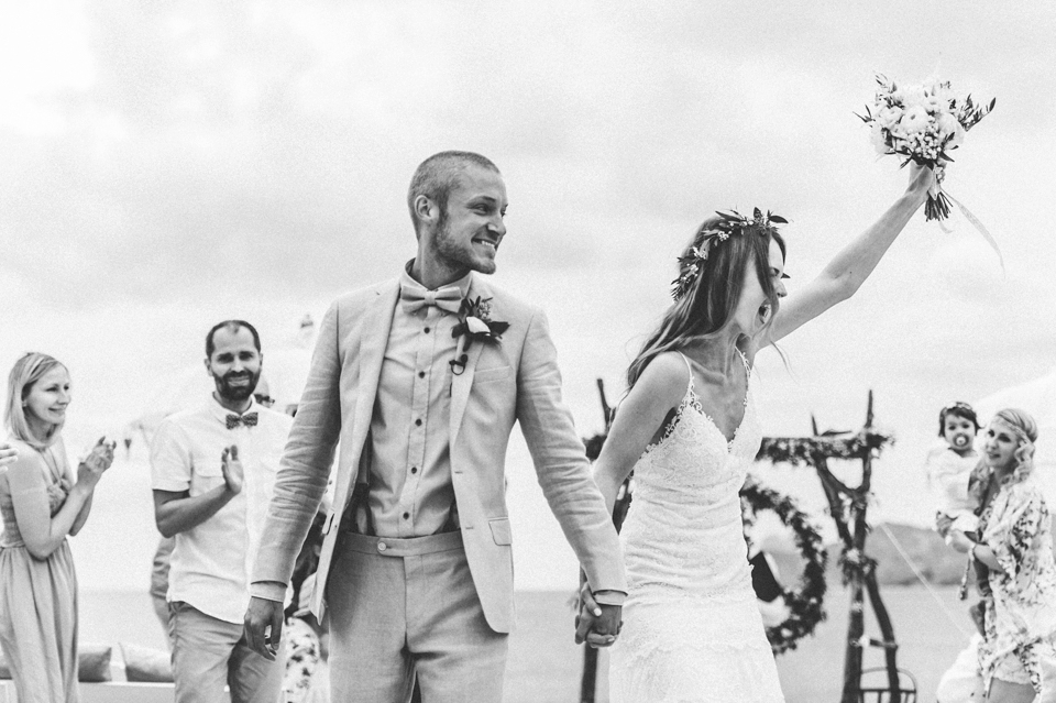 bohemian-ibiza-kreativ-wedding_0083 hochzeitsfotograf hochzeitsvideo ibiza bohemian weddingSaskia & Pierre Bohemian Bohemian Ibiza Weddingbohemian ibiza kreativ wedding 0083