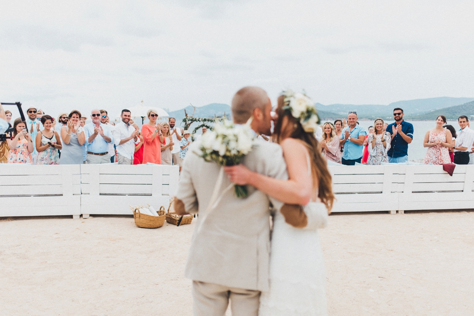 bohemian-ibiza-kreativ-wedding_0085 hochzeitsfotograf hochzeitsvideo ibiza bohemian weddingSaskia & Pierre Bohemian Bohemian Ibiza Weddingbohemian ibiza kreativ wedding 0085