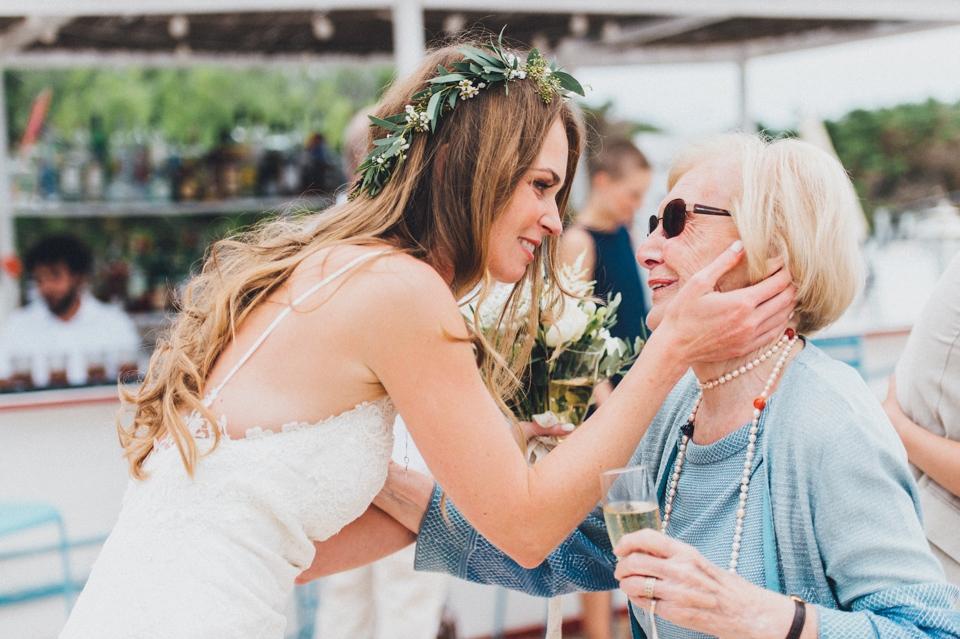 bohemian-ibiza-kreativ-wedding_0086 hochzeitsfotograf hochzeitsvideo ibiza bohemian weddingSaskia & Pierre Bohemian Bohemian Ibiza Weddingbohemian ibiza kreativ wedding 0086