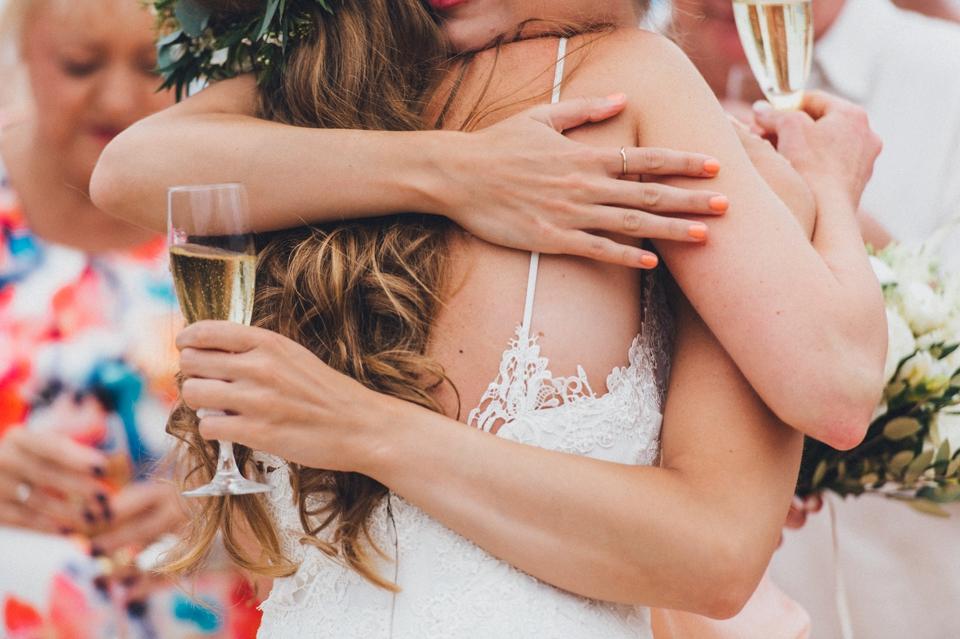 bohemian-ibiza-kreativ-wedding_0088 hochzeitsfotograf hochzeitsvideo ibiza bohemian weddingSaskia & Pierre Bohemian Bohemian Ibiza Weddingbohemian ibiza kreativ wedding 0088