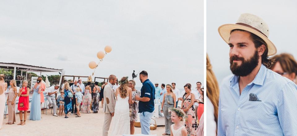 bohemian-ibiza-kreativ-wedding_0093 hochzeitsfotograf hochzeitsvideo ibiza bohemian weddingSaskia & Pierre Bohemian Bohemian Ibiza Weddingbohemian ibiza kreativ wedding 0093