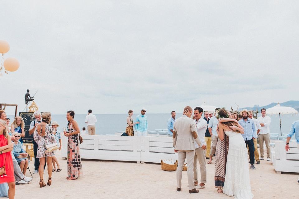 bohemian-ibiza-kreativ-wedding_0094 hochzeitsfotograf hochzeitsvideo ibiza bohemian weddingSaskia & Pierre Bohemian Bohemian Ibiza Weddingbohemian ibiza kreativ wedding 0094