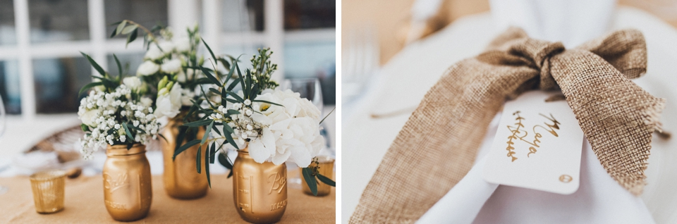 bohemian-ibiza-kreativ-wedding_0096 hochzeitsfotograf hochzeitsvideo ibiza bohemian weddingSaskia & Pierre Bohemian Bohemian Ibiza Weddingbohemian ibiza kreativ wedding 0096