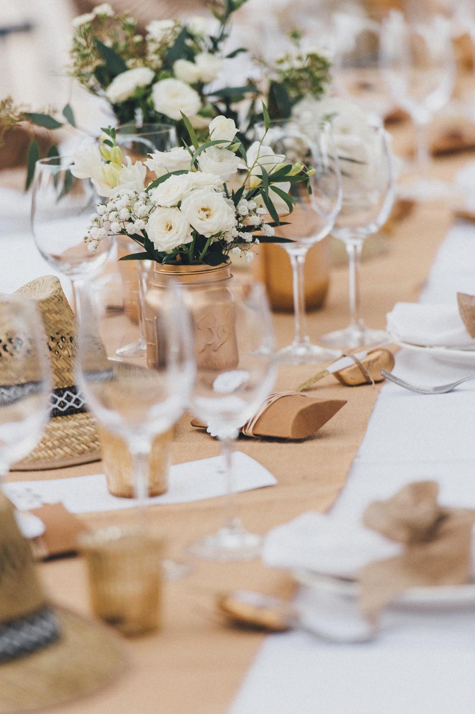 bohemian-ibiza-kreativ-wedding_0098 hochzeitsfotograf hochzeitsvideo ibiza bohemian weddingSaskia & Pierre Bohemian Bohemian Ibiza Weddingbohemian ibiza kreativ wedding 0098