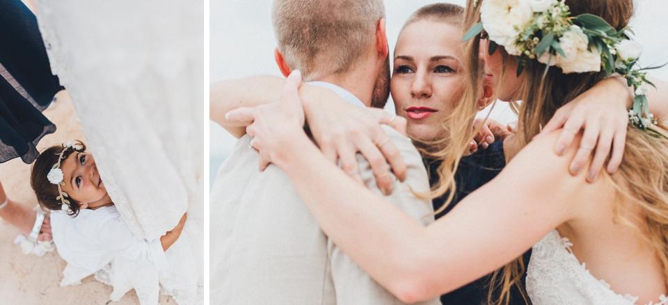 bohemian-ibiza-kreativ-wedding_0100 hochzeitsfotograf hochzeitsvideo ibiza bohemian weddingSaskia & Pierre Bohemian Bohemian Ibiza Weddingbohemian ibiza kreativ wedding 0100