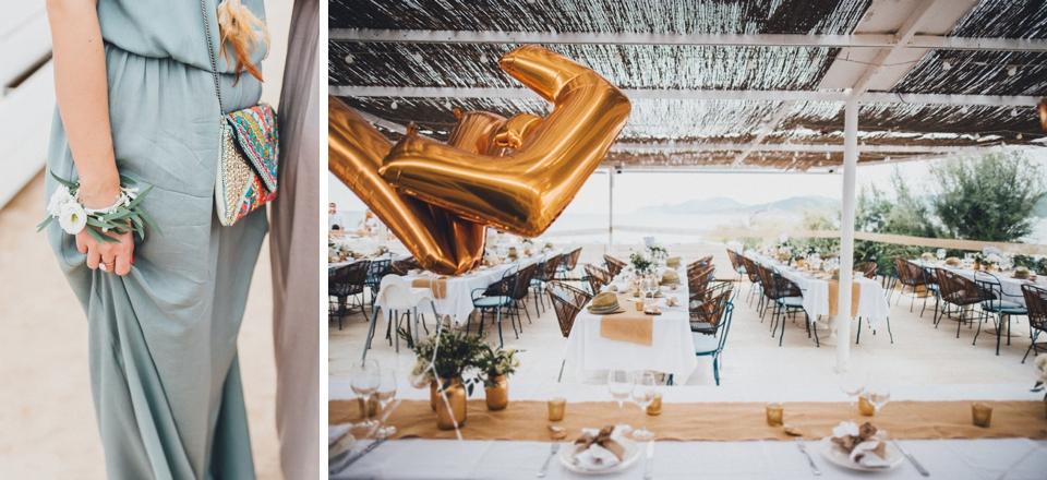 bohemian-ibiza-kreativ-wedding_0101 hochzeitsfotograf hochzeitsvideo ibiza bohemian weddingSaskia & Pierre Bohemian Bohemian Ibiza Weddingbohemian ibiza kreativ wedding 0101