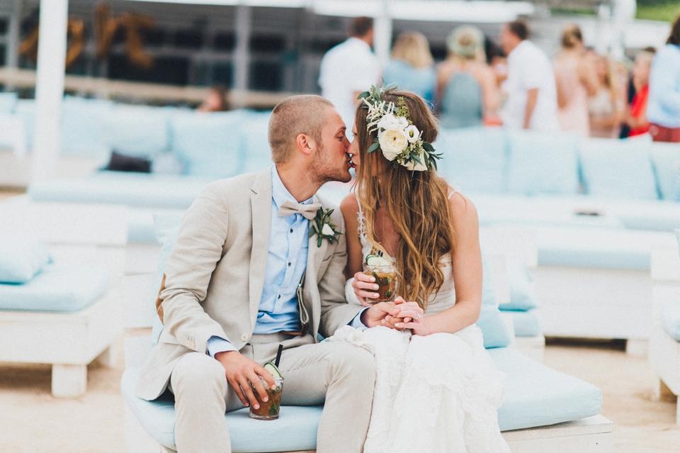 bohemian-ibiza-kreativ-wedding_0106 hochzeitsfotograf hochzeitsvideo ibiza bohemian weddingSaskia & Pierre Bohemian Bohemian Ibiza Weddingbohemian ibiza kreativ wedding 0106