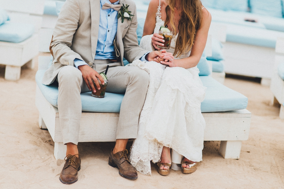 bohemian-ibiza-kreativ-wedding_0107 hochzeitsfotograf hochzeitsvideo ibiza bohemian weddingSaskia & Pierre Bohemian Bohemian Ibiza Weddingbohemian ibiza kreativ wedding 0107