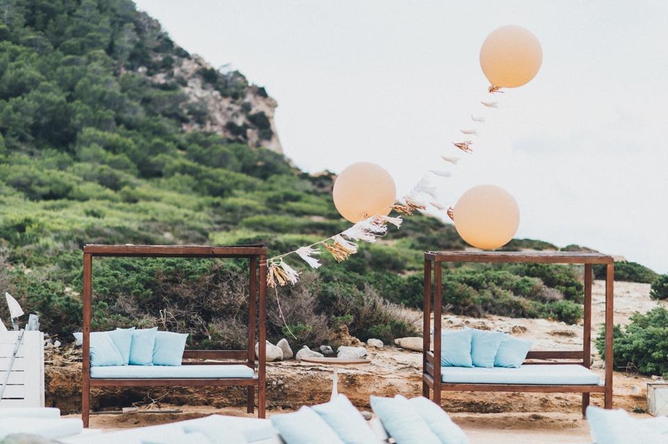 bohemian-ibiza-kreativ-wedding_0108 hochzeitsfotograf hochzeitsvideo ibiza bohemian weddingSaskia & Pierre Bohemian Bohemian Ibiza Weddingbohemian ibiza kreativ wedding 0108